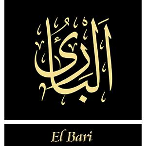 elbari