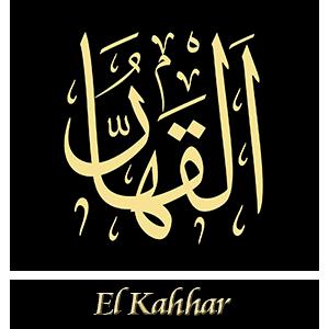 elkahhar